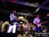 rock_festival_zouk_roman_amphitheatre_086