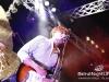 rock_festival_zouk_roman_amphitheatre_093