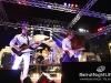 rock_festival_zouk_roman_amphitheatre_094