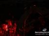 rock_festival_zouk_roman_amphitheatre_097