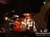 rock_festival_zouk_roman_amphitheatre_098