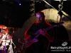 rock_festival_zouk_roman_amphitheatre_100