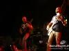 rock_festival_zouk_roman_amphitheatre_105