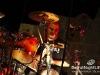 rock_festival_zouk_roman_amphitheatre_106