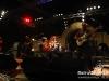 rock_festival_zouk_roman_amphitheatre_108