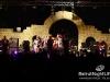 rock_festival_zouk_roman_amphitheatre_109