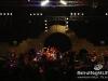 rock_festival_zouk_roman_amphitheatre_112