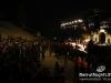 rock_festival_zouk_roman_amphitheatre_114