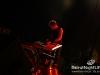 rock_festival_zouk_roman_amphitheatre_131