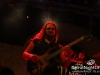 rock_festival_zouk_roman_amphitheatre_145