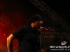 rock_festival_zouk_roman_amphitheatre_149
