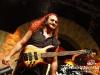 rock_festival_zouk_roman_amphitheatre_151