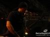rock_festival_zouk_roman_amphitheatre_153