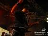rock_festival_zouk_roman_amphitheatre_154