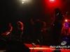 rock_festival_zouk_roman_amphitheatre_156