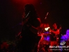 rock_festival_zouk_roman_amphitheatre_157