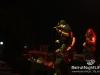 rock_festival_zouk_roman_amphitheatre_171