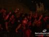 rock_festival_zouk_roman_amphitheatre_172