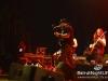rock_festival_zouk_roman_amphitheatre_175