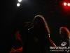 rock_festival_zouk_roman_amphitheatre_180