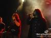 rock_festival_zouk_roman_amphitheatre_183