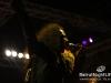 rock_festival_zouk_roman_amphitheatre_202