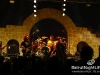 rock_festival_zouk_roman_amphitheatre_203