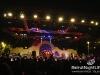 rock_festival_zouk_roman_amphitheatre_204