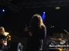 rock_festival_zouk_roman_amphitheatre_207