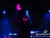 rock_festival_zouk_roman_amphitheatre_209