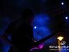 rock_festival_zouk_roman_amphitheatre_210