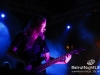 rock_festival_zouk_roman_amphitheatre_214