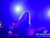 rock_festival_zouk_roman_amphitheatre_219