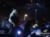 rock_festival_zouk_roman_amphitheatre_225