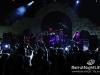 rock_festival_zouk_roman_amphitheatre_232