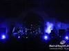 rock_festival_zouk_roman_amphitheatre_238