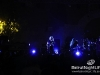 rock_festival_zouk_roman_amphitheatre_239