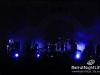 rock_festival_zouk_roman_amphitheatre_240