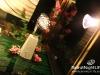 everose_chocolate_rolex_daytona_four_seasons_beirut37