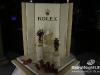 everose_chocolate_rolex_daytona_four_seasons_beirut96
