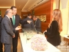 rolex-celebrating-10-years-success-in-lebanon_13