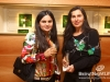rolex-celebrating-10-years-success-in-lebanon_14
