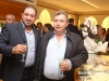 rolex-celebrating-10-years-success-in-lebanon_15