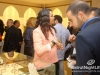 rolex-celebrating-10-years-success-in-lebanon_17
