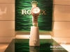 rolex-celebrating-10-years-success-in-lebanon_18