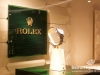 rolex-celebrating-10-years-success-in-lebanon_19