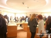 rolex-celebrating-10-years-success-in-lebanon_22