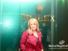 rolex-celebrating-10-years-success-in-lebanon_24