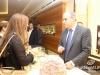 rolex-celebrating-10-years-success-in-lebanon_26