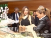 rolex-celebrating-10-years-success-in-lebanon_28